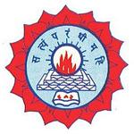 Logo of MOP Vaishnav College for Women